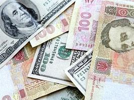 Банкам запретили требовать возврата кредитов по истечении срока давности