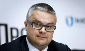 Глава «Укроборонпрома» может стать губернатором Херсонщины – политик