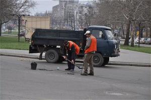 Неправильно оформленные документы помогли «Николаевскому облавтодору» избежать штрафа в полмиллиона