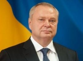 Аваков рассказал подробности самоубийства экс-регионала Пеклушенко