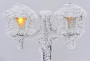 Николаевская ГАИ: дорожные и коммунальные службы не готовы «встречать» первый снег и гололед