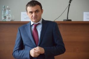 На ремонт дороги «Днепропетровск-Николаев» Кабмин выделит 52 млн гривен