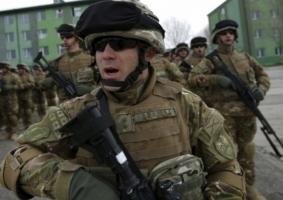 14 стран НАТО примут участие в масштабных учениях из-за российской угрозы