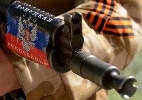 В «ДНР» заявляют, что имеют право обстреливать Дебальцево, поскольку это их территория