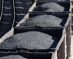 Из зоны АТО возобновились поставки угля для украинцев