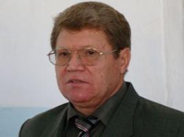 Губернатор Николаевщины пообещал, что до середины сентября спортгородок будет достроен