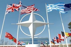 В НАТО назвали три условия вступления Украины