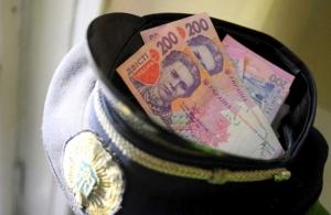 В Одесской области аферисты вымогали деньги под видом полицейских