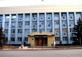 Одесский суд рассматривает дело о трагедии 2 мая: не обошлось без конфликтов