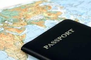 В Украине повысится стоимость загранпаспорта