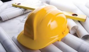 Из-за многочисленных нарушений ГАСИ остановила ремонтные работы в николаевской поликлинике