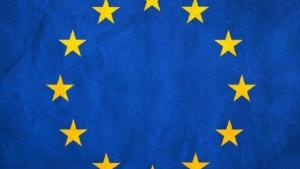 Евросовет призывает Россию немедленно прекратить военные действия на территории Украины