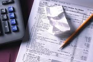 Налоговики взялись за «единщиков»: теперь единый социальный взнос платим на счета ГУ Миндоходов