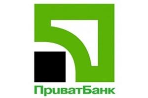 Хакеры взломали ПриватБанк
