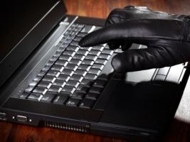 Житель Николаевской области в третий раз стал жертвой Интернет-мошенников