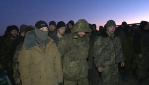 В Минске представитель «ДНР» отказался от обмена пленными по принципу «всех на всех»