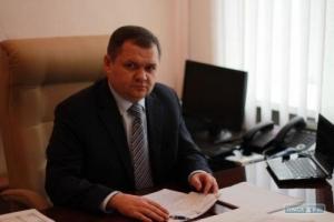 Бывший депутат Одесского облсовета получил 3,5 года тюрьмы за контрабанду свинины в Крым