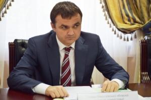 В начале октября рабочая группа облгосадминистрации проверит николаевские больницы