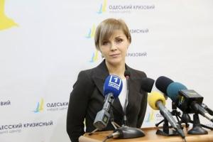 Одесские правоохранители намерены ликвидировать игорный бизнес в области