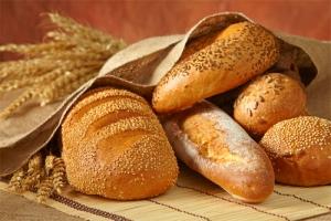 Одесские пенсионеры получат дотации на хлеб