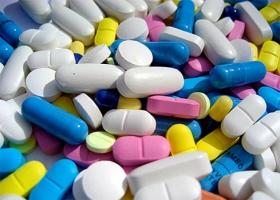 В Одесской области врачи спасли ребенка, наевшегося таблеток