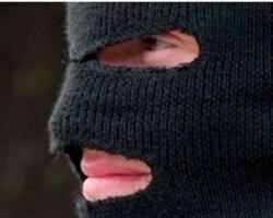 В Херсонской области вор установил рекорд по скоростному ограблению