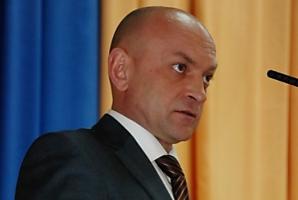 Экс-начальника николаевской «Укртрансинспекции» за взятку приговорили к 5 годам тюрьмы