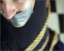 На Николаевщине депутата судят за похищение и пытки