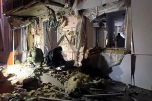 СБУ задержала одесситку, причастную к терактам