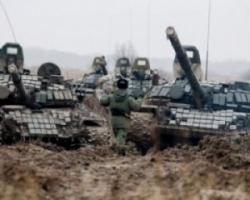 Боевики «ДНР» готовят масштабное наступление, - разведка