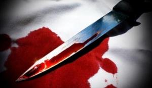 В Днепропетровске жестокая поножовщина двух компаний закончилась гибелью молодого парня