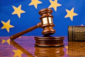 Европейский суд по правам человека приступил к рассмотрению дел по событиям во время Евромайдана