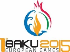 В Баку перед открытием І Европейских Олимпийских игр подрались украинские и российские спортсмены