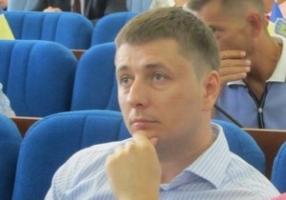 Губернатор Житомирщины запретил чиновникам общаться с журналистами без разрешения