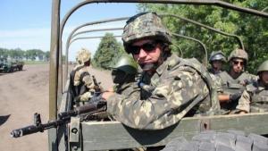 За девять месяцев в Украине собрали 6,5 млрд гривен военного сбора