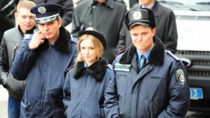 В Одессе появится новая оперативная патрульная служба