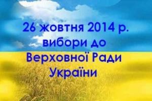 183 жителя АР Крым зарегистрировались для голосования на Херсонщине