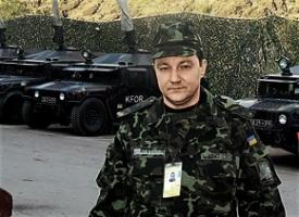 Боевики более полусотни раз обстреливали позиции сил АТО