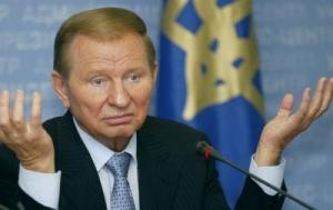 Самопровозглашенные «ДНР» и «ЛНР» участвуют в Минских переговорах