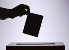 Корнацкий заявил о фальсификации на 132 округе