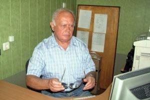 За шпионаж Россия отправила украинского пенсионера в колонию строгого режима