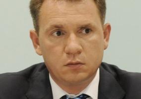 Охендовский назвал округа, которые задерживают подведения итогов голосования