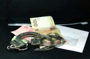 Антикоррупционное бюро заработает не раньше, чем через три месяца