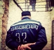 Николаевская прокуратура требует для главаря ОПГ пожизненного заключения за ряд убийств