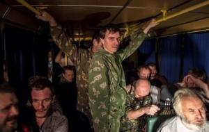 21 февраля планируется обмен пленными по спискам – ДНР