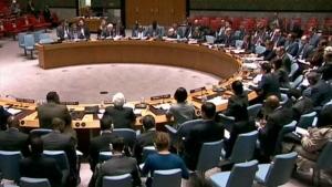 ООН созывает на завтра экстренное заседание по Украине
