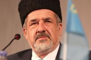Крымские татары собираются перекрыть админграницу с Крымом