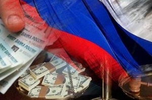США готовятся к еще большим санкциям против России