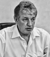 В Николаевской области приостановили финансирование ремонта транспортных путей, - Валерий Блошенко