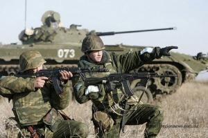 В Украине создают единый реестр тех, кто уклоняется от мобилизации